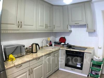 2-комнатная квартира, 72 м², 2/13 этаж, Сейфуллина 499/131 за 45 млн 〒 в Алматы — фото 6