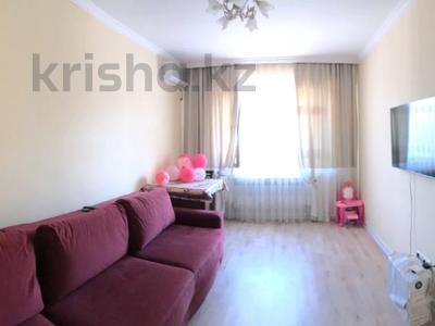 2-комнатная квартира, 72 м², 2/13 этаж, Сейфуллина 499/131 за 45 млн 〒 в Алматы — фото 9