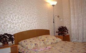 1-комнатная квартира, 45 м² посуточно, Аккент 36 за 8 000 〒 в Алматы, Алатауский р-н