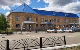 Магазин площадью 38 м², Чкалова 17 — Генерала Арыстанбекова за 3 000 〒 в Костанае