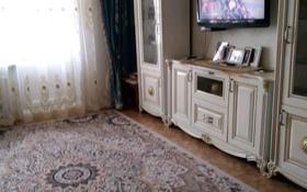 3-комнатная квартира, 69 м², 6/9 этаж, улица Богембайулы 32 за 24 млн 〒 в Семее