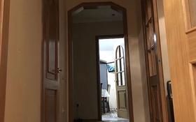 5-комнатная квартира, 110 м², 2/9 этаж, 1 мая 272 — Горького за 32 млн 〒 в Павлодаре