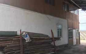 4-комнатный дом, 128 м², 8 сот., Бозой 7 — Достык за 17 млн 〒 в Каскелене