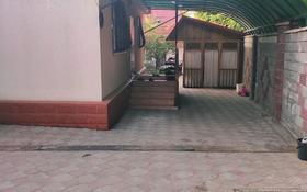 4-комнатный дом, 135 м², 8.6 сот., Наурызбайский р-н, мкр Акжар за 42 млн 〒 в Алматы, Наурызбайский р-н