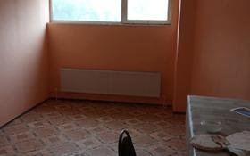 Офис площадью 70 м², Казыбек би р-н, 6й микрорайон за 2 000 〒 в Караганде, Казыбек би р-н