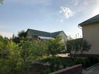 5-комнатный дом, 400 м², 12.4 сот., М-36 за 59 млн 〒 в Каскелене