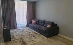 2-комнатная квартира, 64 м², 5/15 этаж, Манаса за 48 млн 〒 в Алматы, Алмалинский р-н