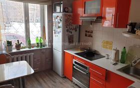 4-комнатная квартира, 78 м², 1/9 этаж, Степной-1 49 за 24 млн 〒 в Караганде, Казыбек би р-н