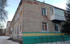 5-комнатная квартира, 122 м², 2/2 этаж, 3 микрорайон за 22 млн 〒 в Риддере