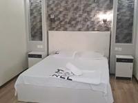 1-комнатная квартира, 30 м², 3/3 этаж посуточно