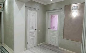 3-комнатная квартира, 94 м², 4/5 этаж, мкр Нурсат 136 за 35 млн 〒 в Шымкенте, Каратауский р-н