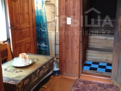 4-комнатный дом, 71 м², 8.5 сот., ул. Тургенева за 20 млн 〒 в Актобе — фото 9