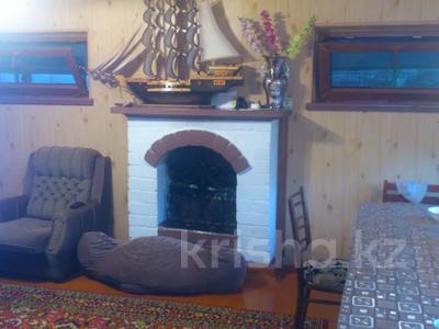 4-комнатный дом, 71 м², 8.5 сот., ул. Тургенева за 20 млн 〒 в Актобе — фото 12