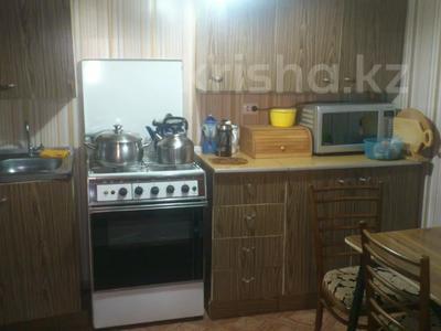 4-комнатный дом, 71 м², 8.5 сот., ул. Тургенева за 20 млн 〒 в Актобе — фото 13