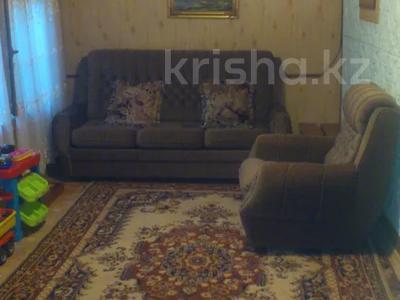 4-комнатный дом, 71 м², 8.5 сот., ул. Тургенева за 20 млн 〒 в Актобе — фото 14