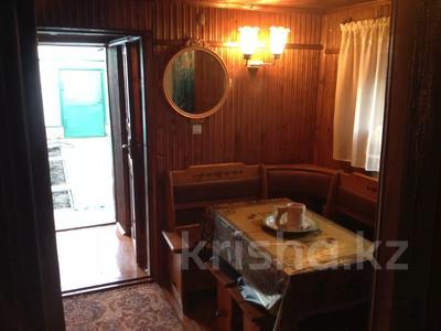 4-комнатный дом, 71 м², 8.5 сот., ул. Тургенева за 20 млн 〒 в Актобе — фото 16