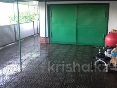 4-комнатный дом, 71 м², 8.5 сот., ул. Тургенева за 20 млн 〒 в Актобе — фото 2