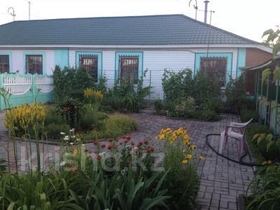 4-комнатный дом, 71 м², 8.5 сот., ул. Тургенева за 20 млн 〒 в Актобе — фото 3