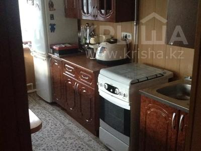4-комнатный дом, 71 м², 8.5 сот., ул. Тургенева за 20 млн 〒 в Актобе — фото 5