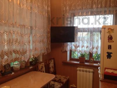 4-комнатный дом, 71 м², 8.5 сот., ул. Тургенева за 20 млн 〒 в Актобе — фото 6
