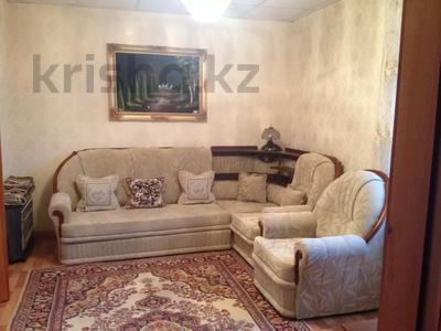 4-комнатный дом, 71 м², 8.5 сот., ул. Тургенева за 20 млн 〒 в Актобе — фото 8
