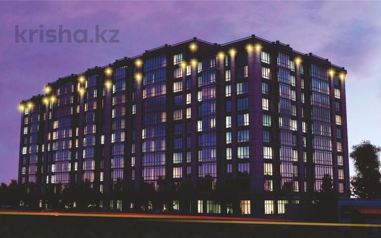 2-комнатная квартира, 80 м², 16-й микрорайон 15/15 за 12.8 млн 〒 в Актау