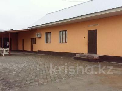 4-комнатный дом, 150 м², 9.5 сот., Кайтпас 1 за 16.7 млн 〒 в Шымкенте