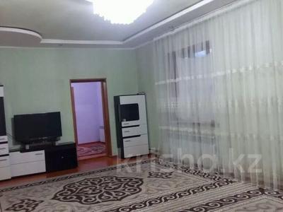 4-комнатный дом, 150 м², 9.5 сот., Кайтпас 1 за 16.7 млн 〒 в Шымкенте — фото 2