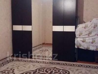 4-комнатный дом, 150 м², 9.5 сот., Кайтпас 1 за 16.7 млн 〒 в Шымкенте — фото 5