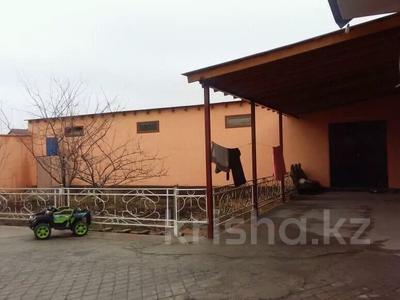 4-комнатный дом, 150 м², 9.5 сот., Кайтпас 1 за 16.7 млн 〒 в Шымкенте — фото 7