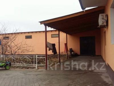 4-комнатный дом, 150 м², 9.5 сот., Кайтпас 1 за 16.7 млн 〒 в Шымкенте — фото 8