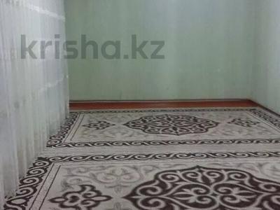 4-комнатный дом, 150 м², 9.5 сот., Кайтпас 1 за 16.7 млн 〒 в Шымкенте — фото 9