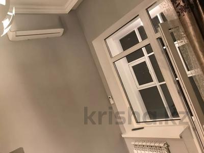 2-комнатная квартира, 65 м², 5/9 этаж помесячно, Умай Ана 14/1 за 170 000 〒 в Нур-Султане (Астана), Есиль р-н — фото 8
