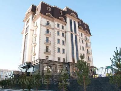 2-комнатная квартира, 65 м², 5/9 этаж помесячно, Умай Ана 14/1 за 170 000 〒 в Нур-Султане (Астана), Есиль р-н — фото 2