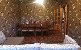 3-комнатная квартира, 70 м², 1/8 этаж, мкр Север — Мкр Север за 22.5 млн 〒 в Шымкенте, Енбекшинский р-н