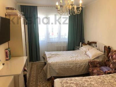 3-комнатная квартира, 82 м², 6/9 этаж, Жас Канат, Баймагамбетова за 29 млн 〒 в Алматы, Турксибский р-н — фото 7
