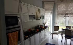 6-комнатный дом, 200 м², 6 сот., Дарабоз ана 101 за 50 млн 〒 в Талдыкоргане