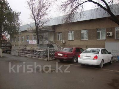 Офис площадью 60 м², Громова 15б — Республики за 80 000 〒 в Шымкенте, Абайский р-н