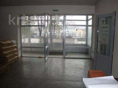 Офис площадью 60 м², Громова 15б — Республики за 80 000 〒 в Шымкенте, Абайский р-н — фото 2