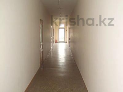 Офис площадью 60 м², Громова 15б — Республики за 80 000 〒 в Шымкенте, Абайский р-н — фото 3