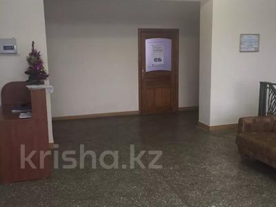 Офис площадью 60 м², Громова 15б — Республики за 80 000 〒 в Шымкенте, Абайский р-н — фото 4