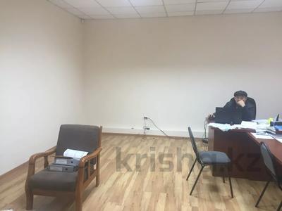 Офис площадью 60 м², Громова 15б — Республики за 80 000 〒 в Шымкенте, Абайский р-н — фото 6