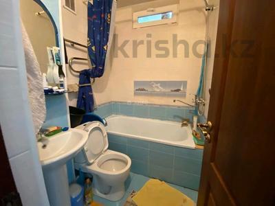 2-комнатная квартира, 43 м², 4/5 этаж, Жетысу за 10.2 млн 〒 в Талдыкоргане