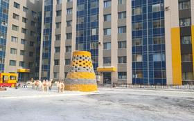 3-комнатная квартира, 85 м², 19/22 этаж, Александр Бараев 18/1 за 38.9 млн 〒 в Нур-Султане (Астана), р-н Байконур