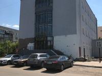 Здание, площадью 2284 м²