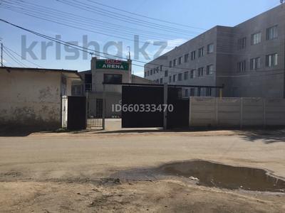 Здание, площадью 1366 м², Гагарина 73/1 — Кутузова Гагарина за 90 млн 〒 в Павлодаре