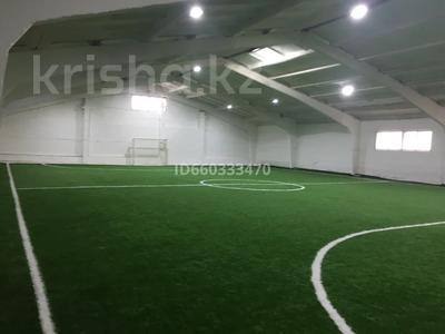 Здание, площадью 1366 м², Гагарина 73/1 — Кутузова Гагарина за 90 млн 〒 в Павлодаре — фото 12