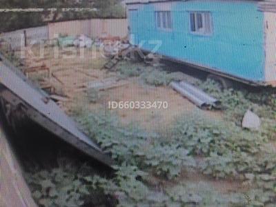 Здание, площадью 1366 м², Гагарина 73/1 — Кутузова Гагарина за 90 млн 〒 в Павлодаре — фото 17