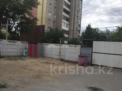 Здание, площадью 1366 м², Гагарина 73/1 — Кутузова Гагарина за 90 млн 〒 в Павлодаре — фото 19