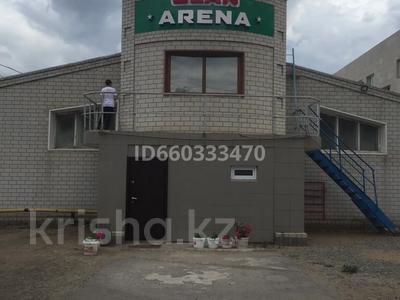 Здание, площадью 1366 м², Гагарина 73/1 — Кутузова Гагарина за 90 млн 〒 в Павлодаре — фото 2